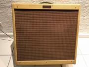 Fender Amp Blues