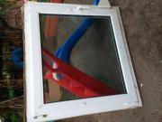 100x100 fenster handwerk hausbau kleinanzeigen for Fenster 100x100