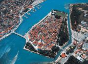 Ferienwohnung in Trogir