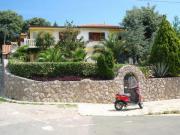 Ferienwohnung Kroatien 2 -