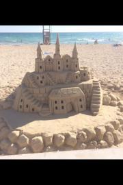 Ferienwohnung Playa de