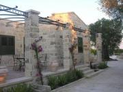 Ferienwohnungen miete Otranto-