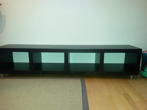 fernsehboard ikea m bel aus bregenz. Black Bedroom Furniture Sets. Home Design Ideas