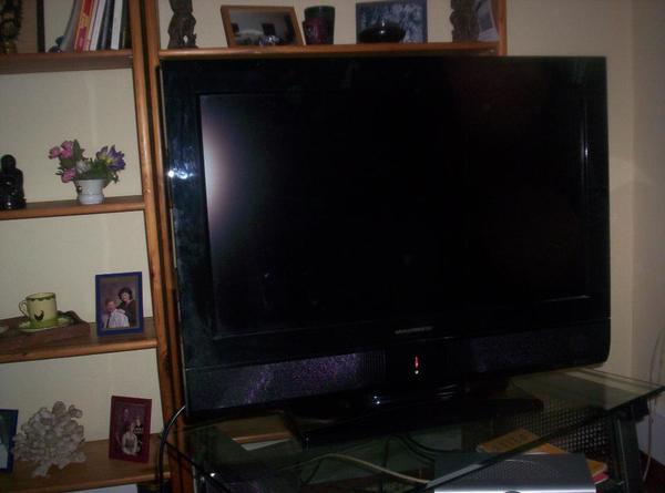 nordmende fernseher kaufen gebraucht und g nstig. Black Bedroom Furniture Sets. Home Design Ideas