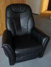 himolla cumulus haushalt m bel gebraucht und neu kaufen. Black Bedroom Furniture Sets. Home Design Ideas
