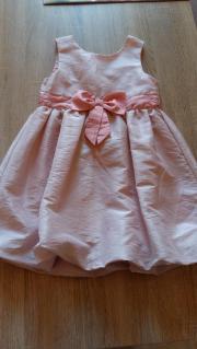 festliches Kleid Gr.