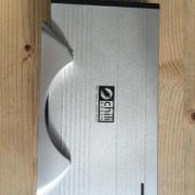 FESTPLATTE 400 GB