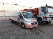Fiat 35L3 120
