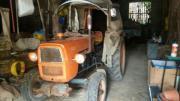 Fiat 415 - 1
