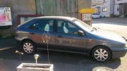 Fiat Brava für