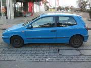 Fiat Bravo 80