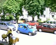 Fiat Panda 1.