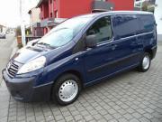 Fiat Scudo 120