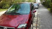 Fiat Ulysse Diesel