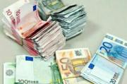 Finanzdienstleister