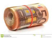 Finanzierung von darlehen