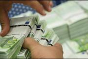 Finanzkredit