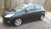 Ford C-Max,