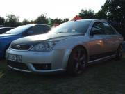 Ford Mondeo 3.