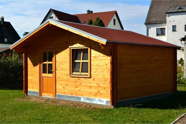 Wohnung mieten in Amberg Immobilien auf unserer Immobiliensuche ...