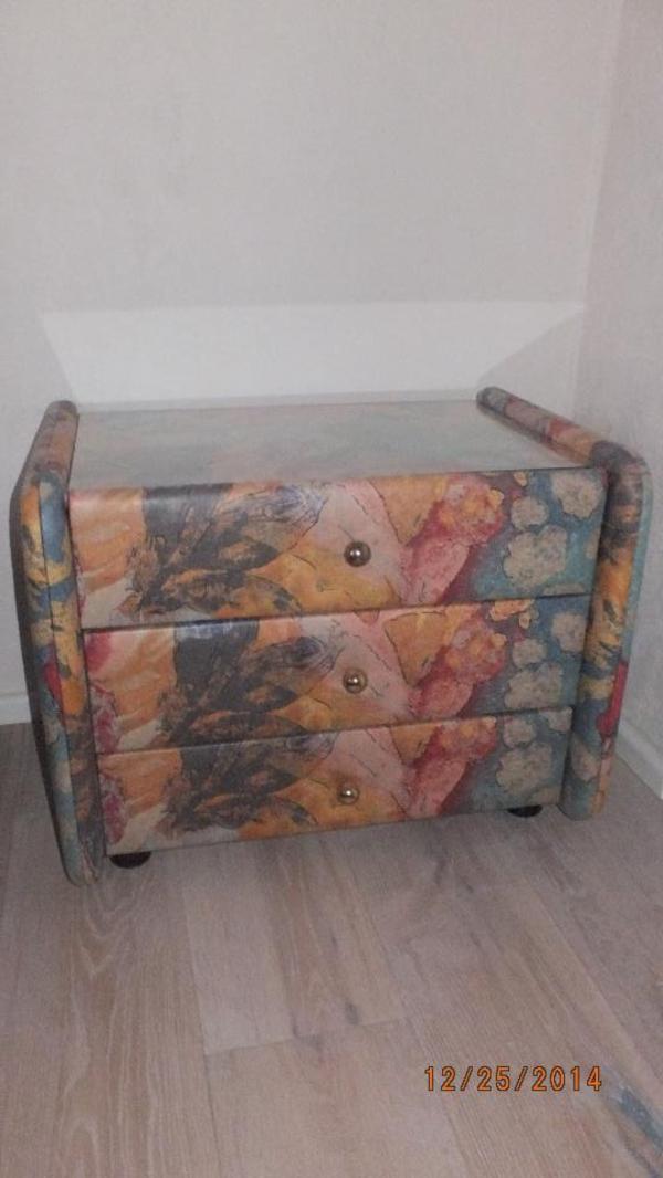 franz sisches doppelbett mit lattenrost ohne matratzen 200x200 cm kopfteil h henverstellbar. Black Bedroom Furniture Sets. Home Design Ideas