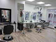 Friseur salon Hannover