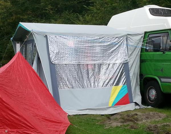 fritz berger zelz vorzelt vw busvorzelt buszelt t2 t3 t4. Black Bedroom Furniture Sets. Home Design Ideas