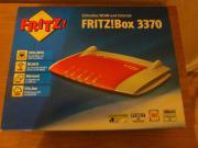 Fritz Box 3370