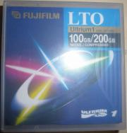 FUJIFILM - LTO Ultrium