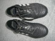 Fußballschuhe, Adidas Adi