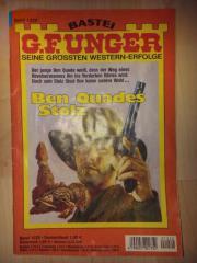 G.F. Unger