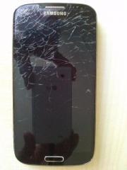 Galaxy S4 GT-