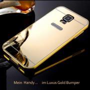 Galaxy S5 Clone