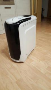 gaming PC I5,
