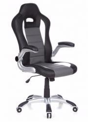 Gaming Stuhl / Bürostuhl