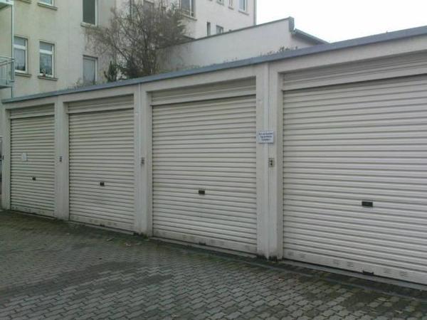 garage garagenstellplatz duplex zu vermieten 04177 leipzig lionstr vermietung garagen. Black Bedroom Furniture Sets. Home Design Ideas