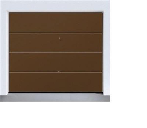 garagen sectionaltor h rmann t ren zargen tore alarmanlagen. Black Bedroom Furniture Sets. Home Design Ideas