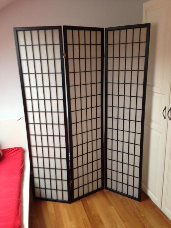 haushaltsaufl sungen privatflohmarkt m bel wohnen stuttgart gebraucht kaufen. Black Bedroom Furniture Sets. Home Design Ideas