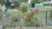 Garten nähe Inheidener