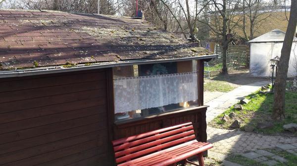gartenhaus schreberg rten wochenendh user aus ludwigshafen mundenheim. Black Bedroom Furniture Sets. Home Design Ideas