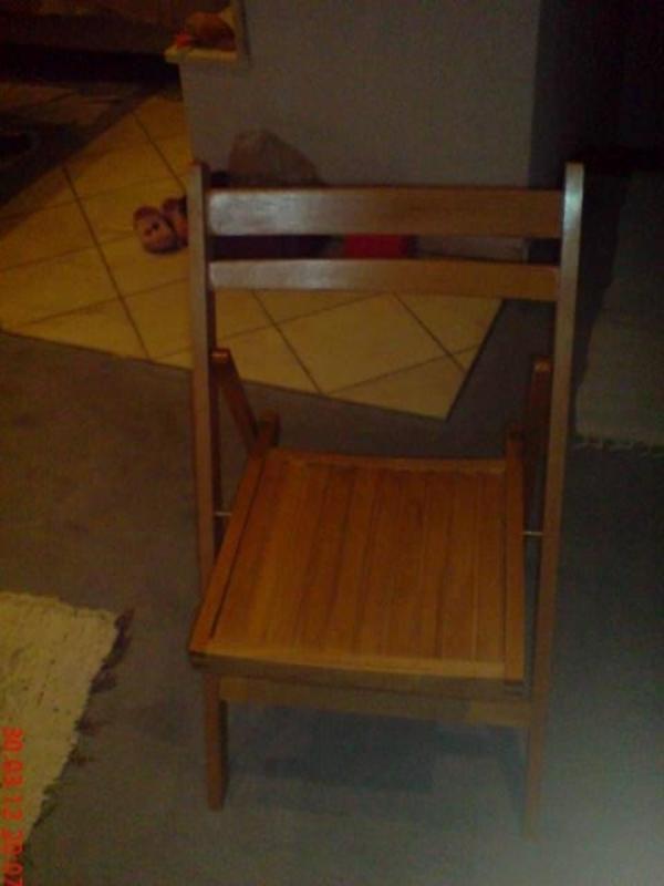 gartenm bel holz in ro dorf kaufen und verkaufen ber private kleinanzeigen. Black Bedroom Furniture Sets. Home Design Ideas
