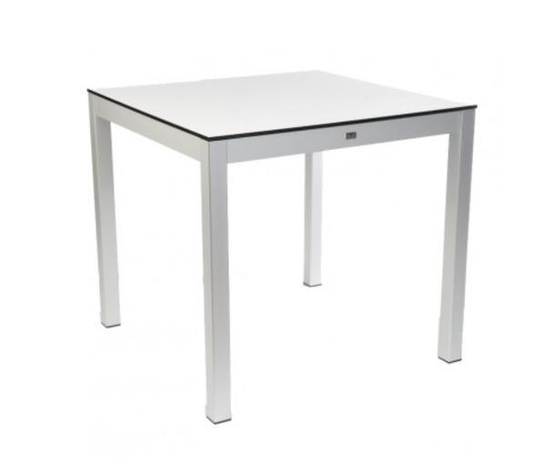 garten tisch kaufen gebraucht und g nstig. Black Bedroom Furniture Sets. Home Design Ideas