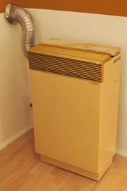 gasheizautomat haushalt m bel gebraucht und neu. Black Bedroom Furniture Sets. Home Design Ideas