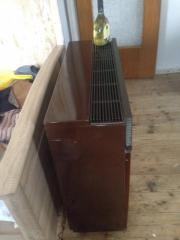gasofen in heidelberg haushalt m bel gebraucht und neu kaufen. Black Bedroom Furniture Sets. Home Design Ideas