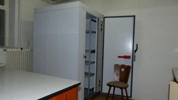 gastronomie immobilien b ro gesch ft w rzburg. Black Bedroom Furniture Sets. Home Design Ideas
