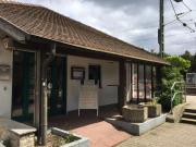 Gaststätte in Sommerrain