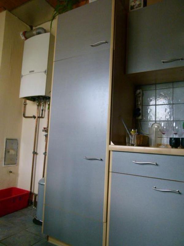 k hlschrank neu und gebraucht kaufen bei. Black Bedroom Furniture Sets. Home Design Ideas