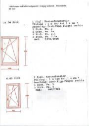 Gebrauchte Wintergarten Handwerk Hausbau