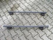 Gebrauchte Thule Dachträger