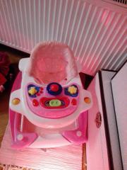 gehfrei kinder baby spielzeug g nstige angebote. Black Bedroom Furniture Sets. Home Design Ideas